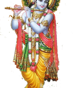lord krishna png transparent images #33039
