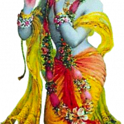 lord krishna png transparent images #33043