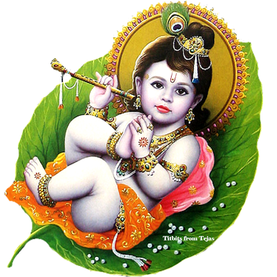 lord krishna png transparent images download #33041