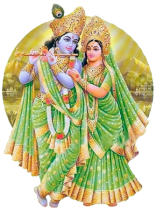 lord krishna png transparent images png only #33042