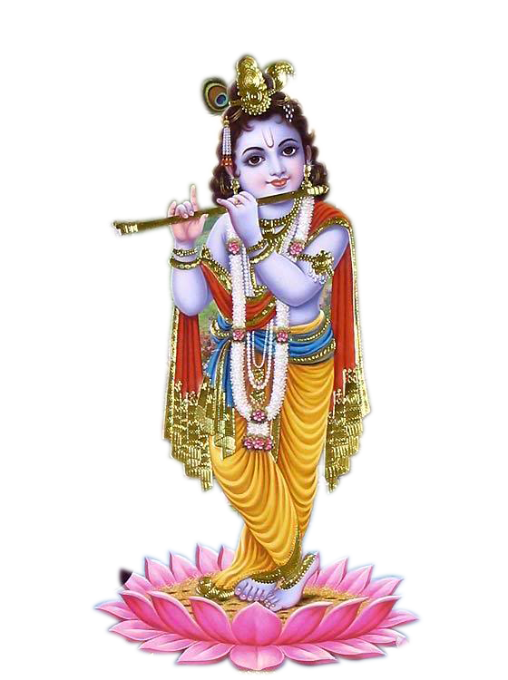 lord krishna png transparent images wordzz #33037