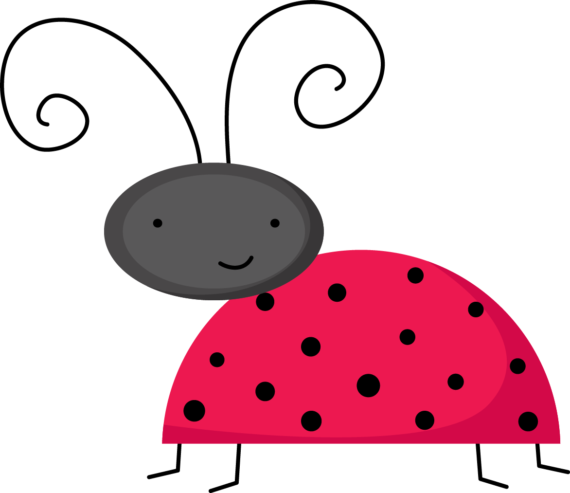 cute ladybug clipart download best cute ladybug clipart clipartmagm #29675