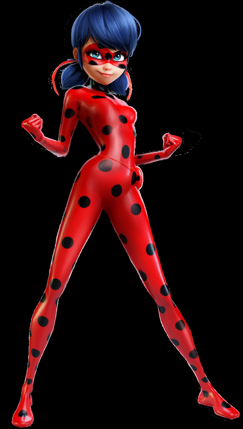 Ladybug Png Free Download Ladybug Clipart Images Free