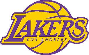 lakers download clip art with transparent #40413