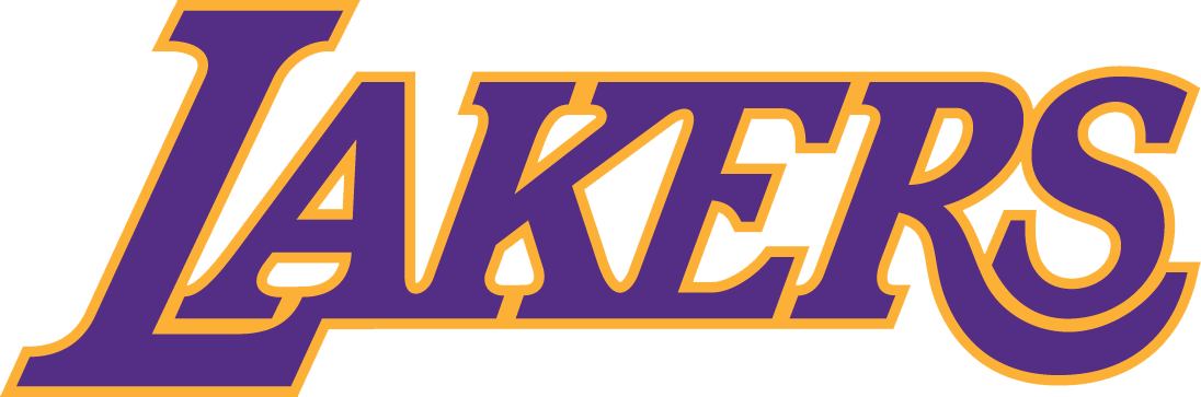 Los Angeles Lakers Logo PNG images, Nba Team - Free ...