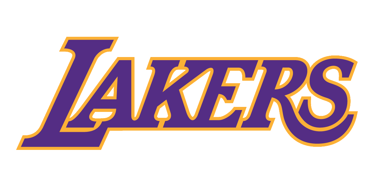Los Angeles Lakers Logo Png Images Nba Team Free Transparent Png Logos