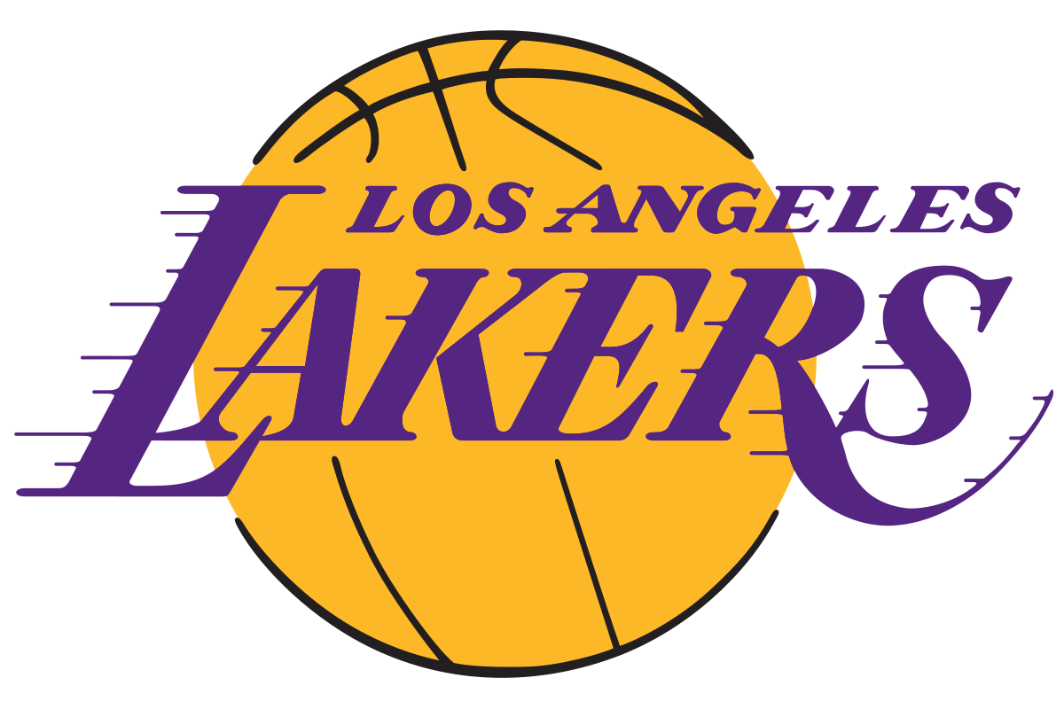 los angeles png lakers symbol icon #40415