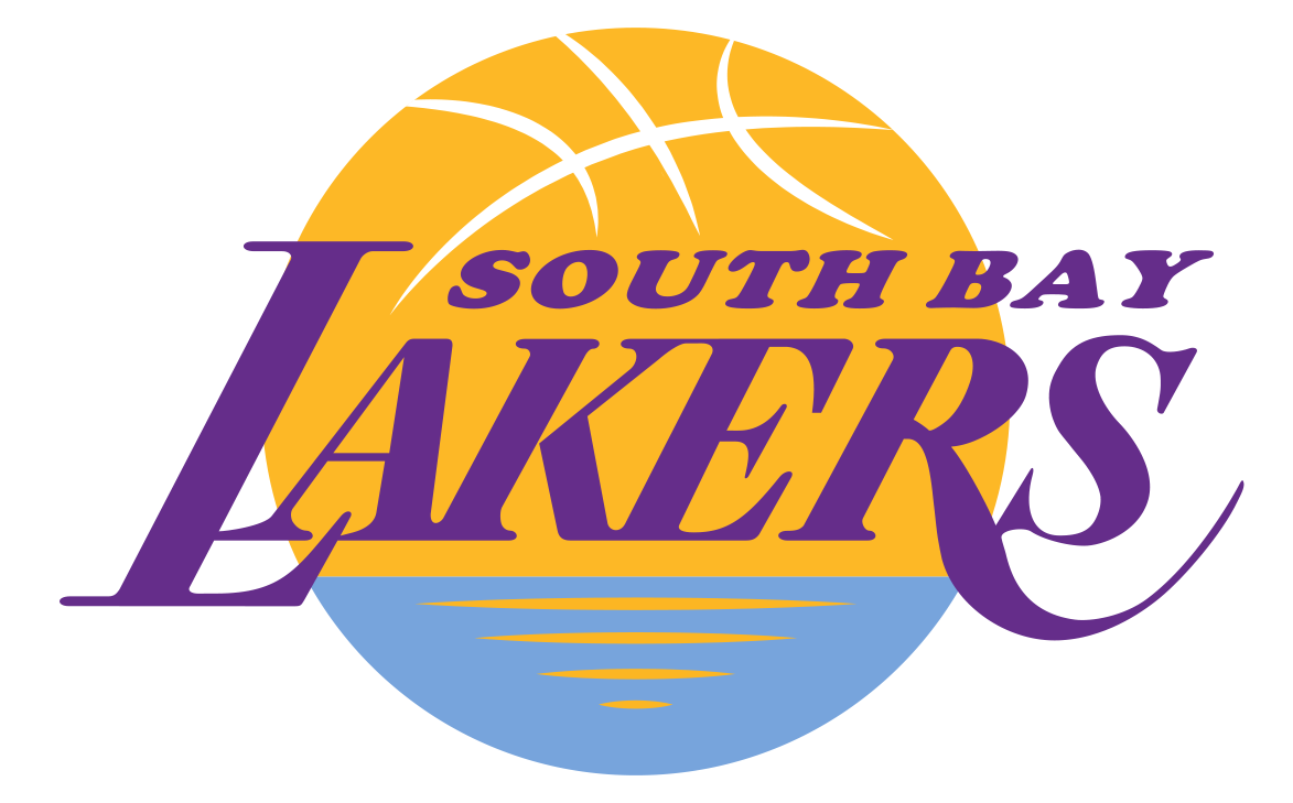 south bay lakers, los angeles #40424
