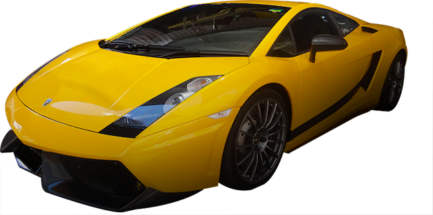 lamborghini, gauk gen aggregation software gauk media world class #25588