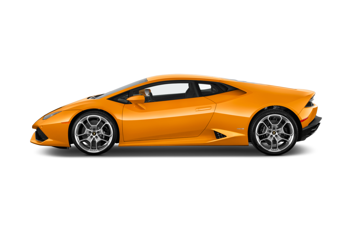 lamborghini huracan reviews and rating motor trend #25562