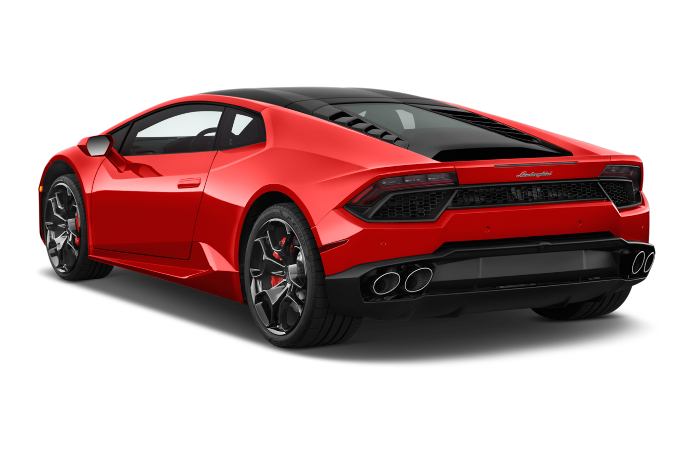 lamborghini huracan reviews huracan prices #25554
