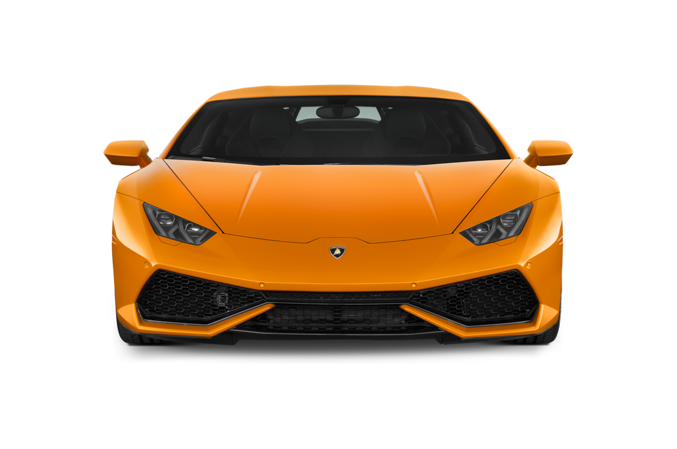 lamborghini huracan reviews huracan prices #25580