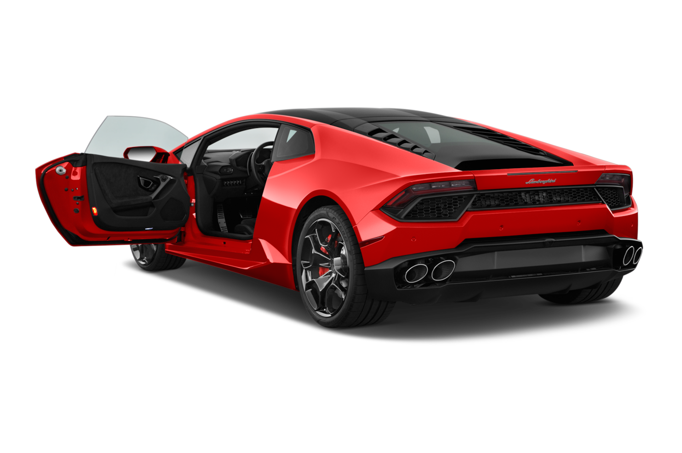 lamborghini huracan reviews new used models #25629