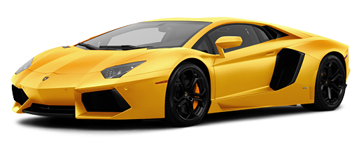 lamborghini png images for download crazypngm #25621