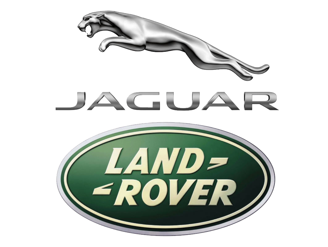 jaguar land rover sports png logo #6075