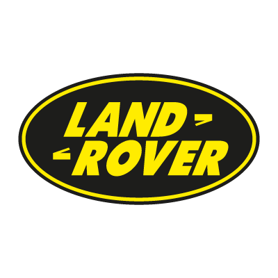 land rover brand png logo #6085
