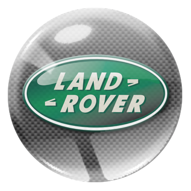 land rover logo png images #6072