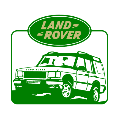 land rover old sport png logo #6080