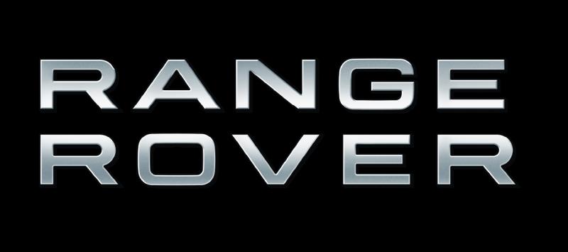 Land Rover Png Logo Free Transparent Png Logos