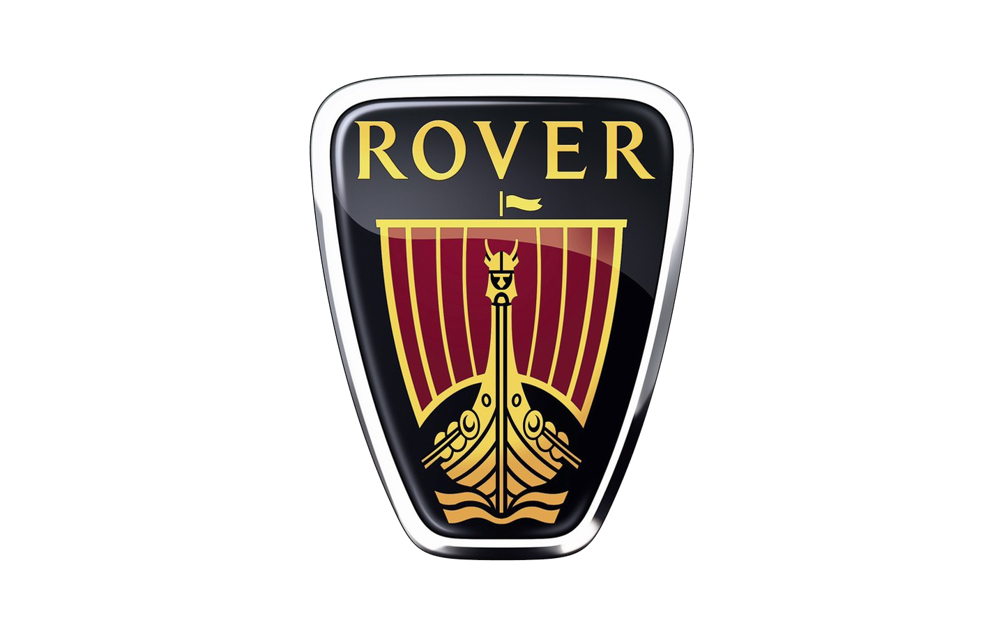 rover logo, hd, png, meaning, information, car, land rover png logo #6077
