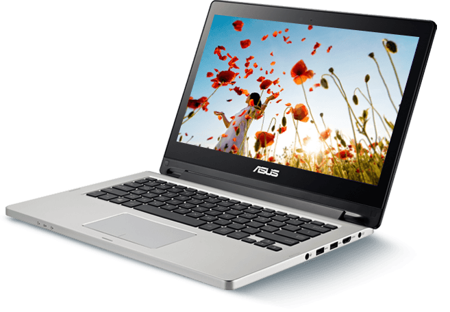 download asus laptop transparent png image pngimg #10763