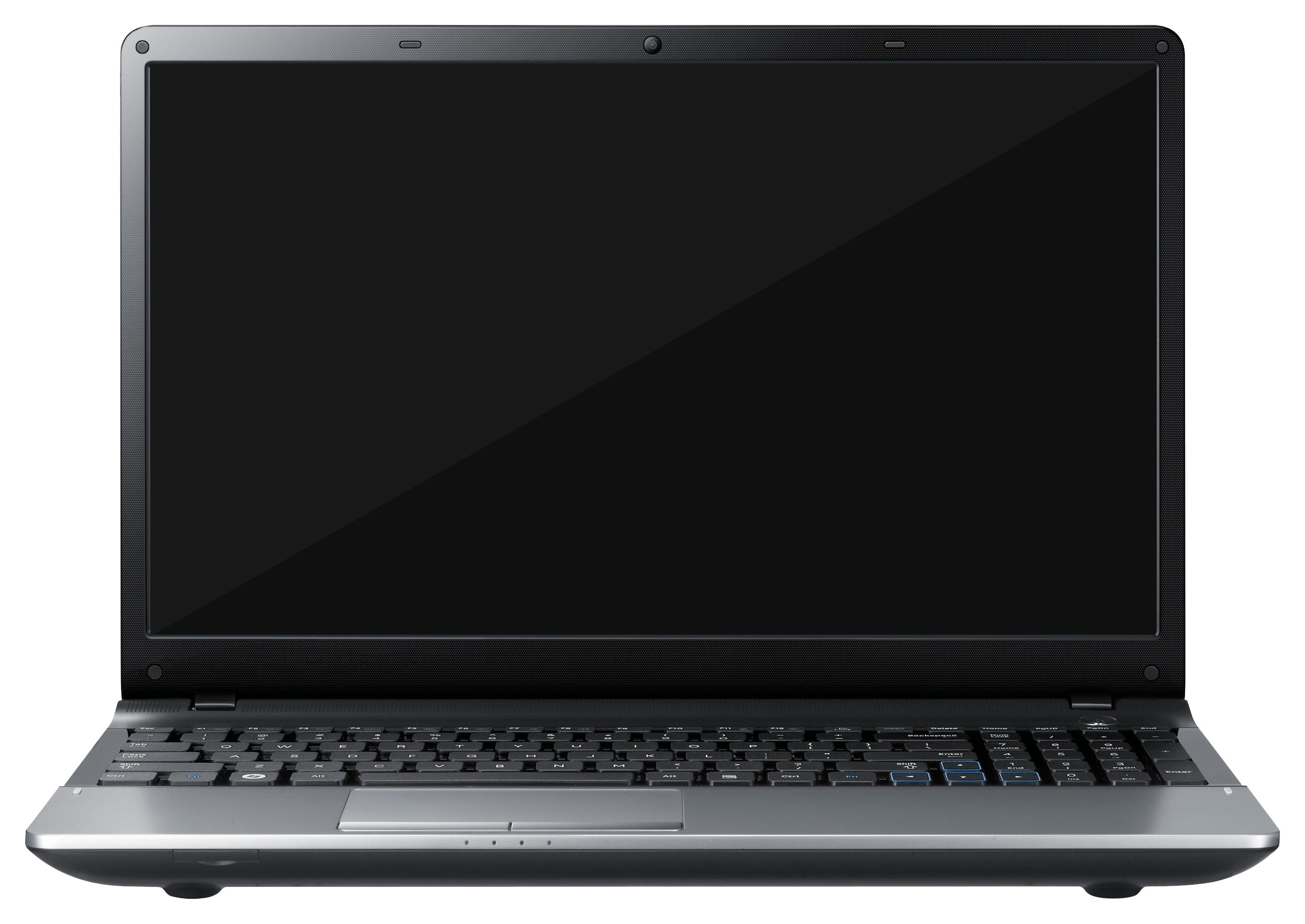 laptop png transparent images png only #10701