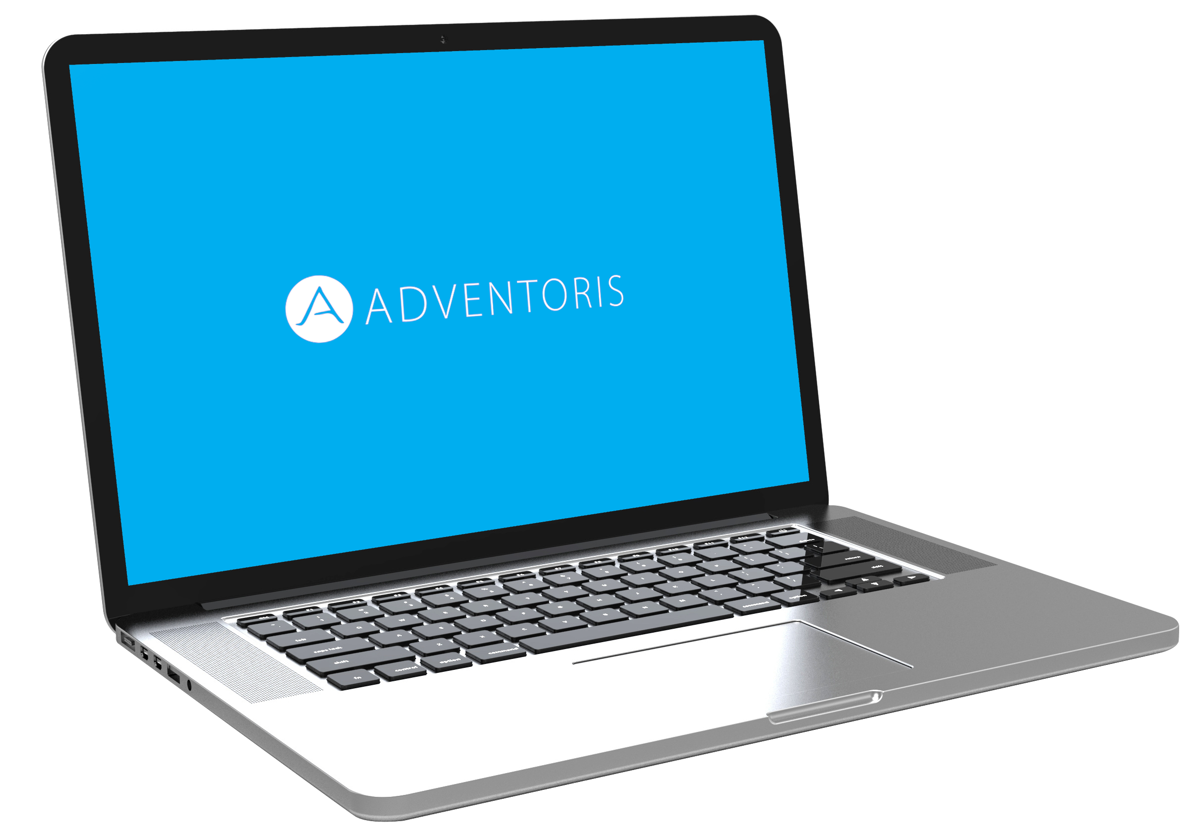 laptop png who are adventoris #10682