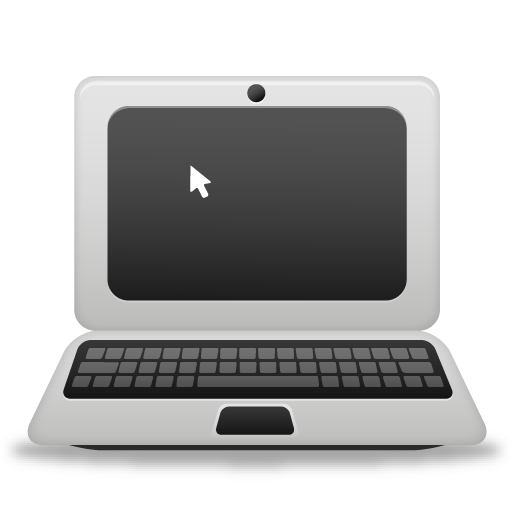 laptop transparent png pictures icons and png #10758