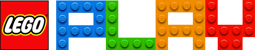 lego play png logo #3396