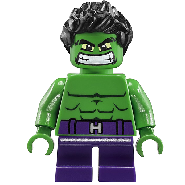 funny hulk lego clipart png #17683