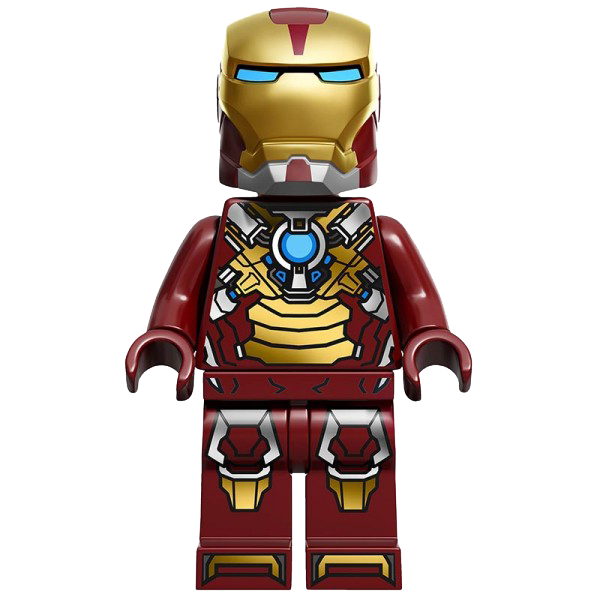 ironman clipart png lego png #17711