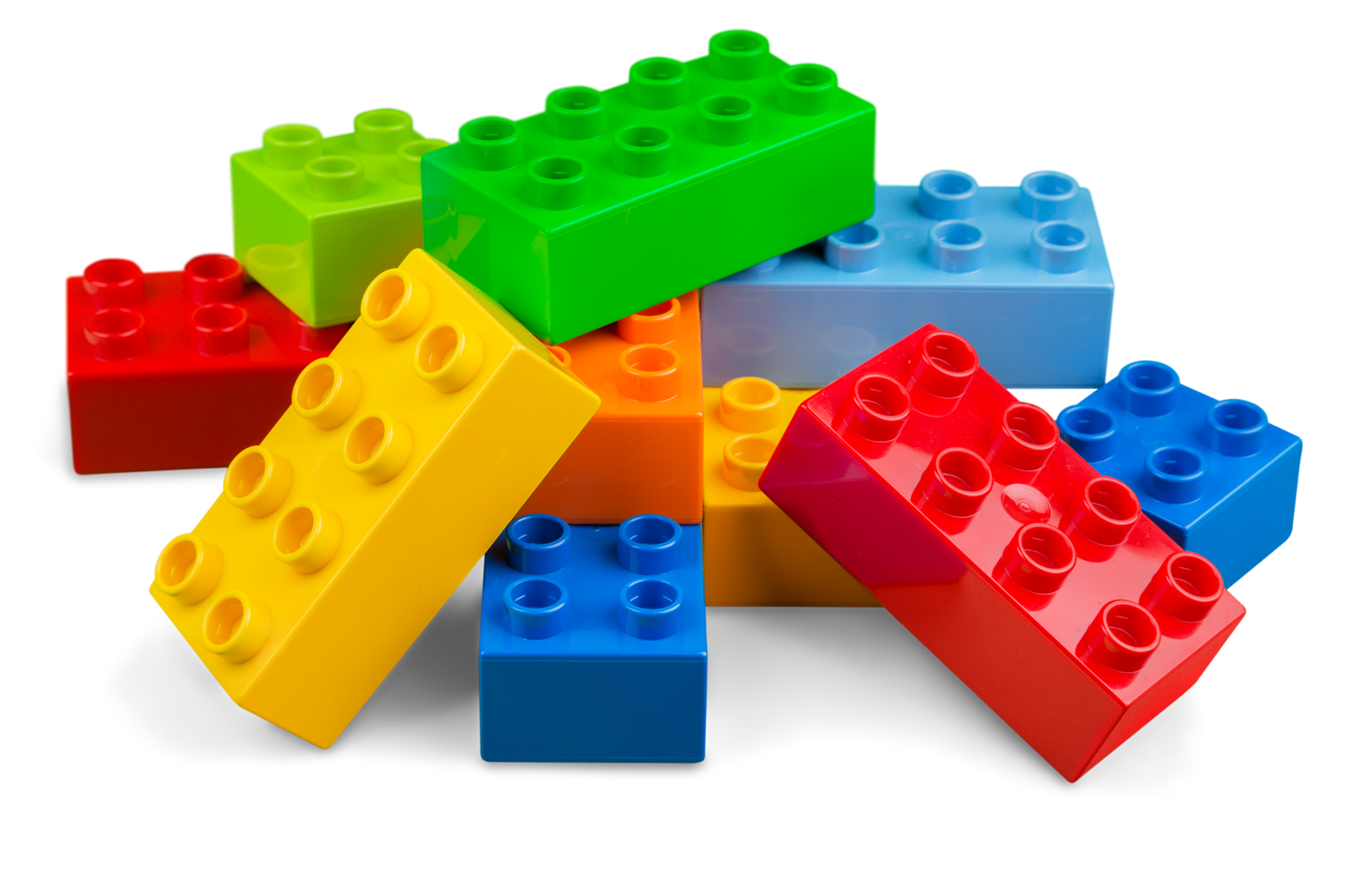lego transparent png pictures icons and png backgrounds #17717