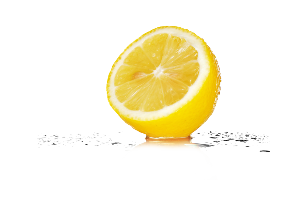 deviantart lemon desktop wallpaper #13365