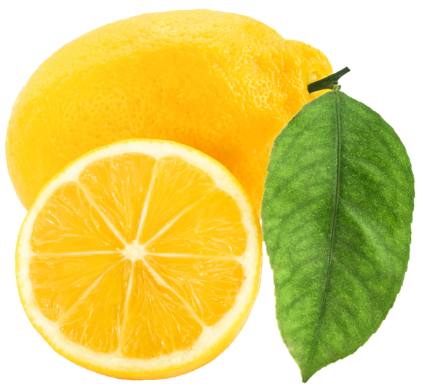 large lemon png clipart gallery yopriceville high #13317