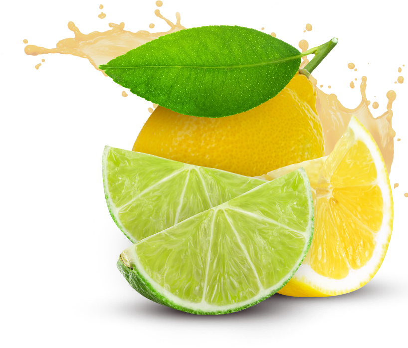 lemon, download lime splash png image pngimg #13358