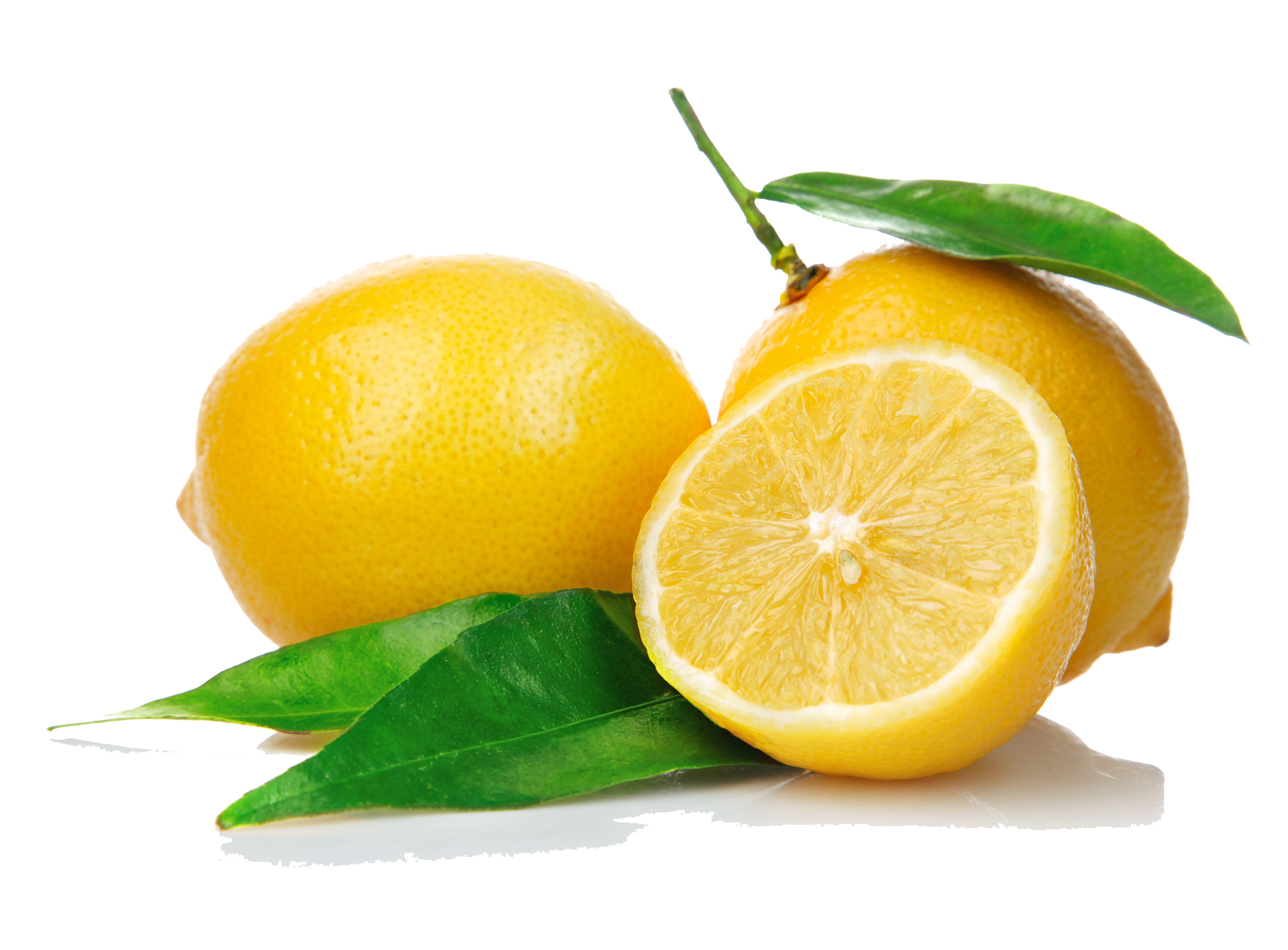 lemon png transparent images png only #13294