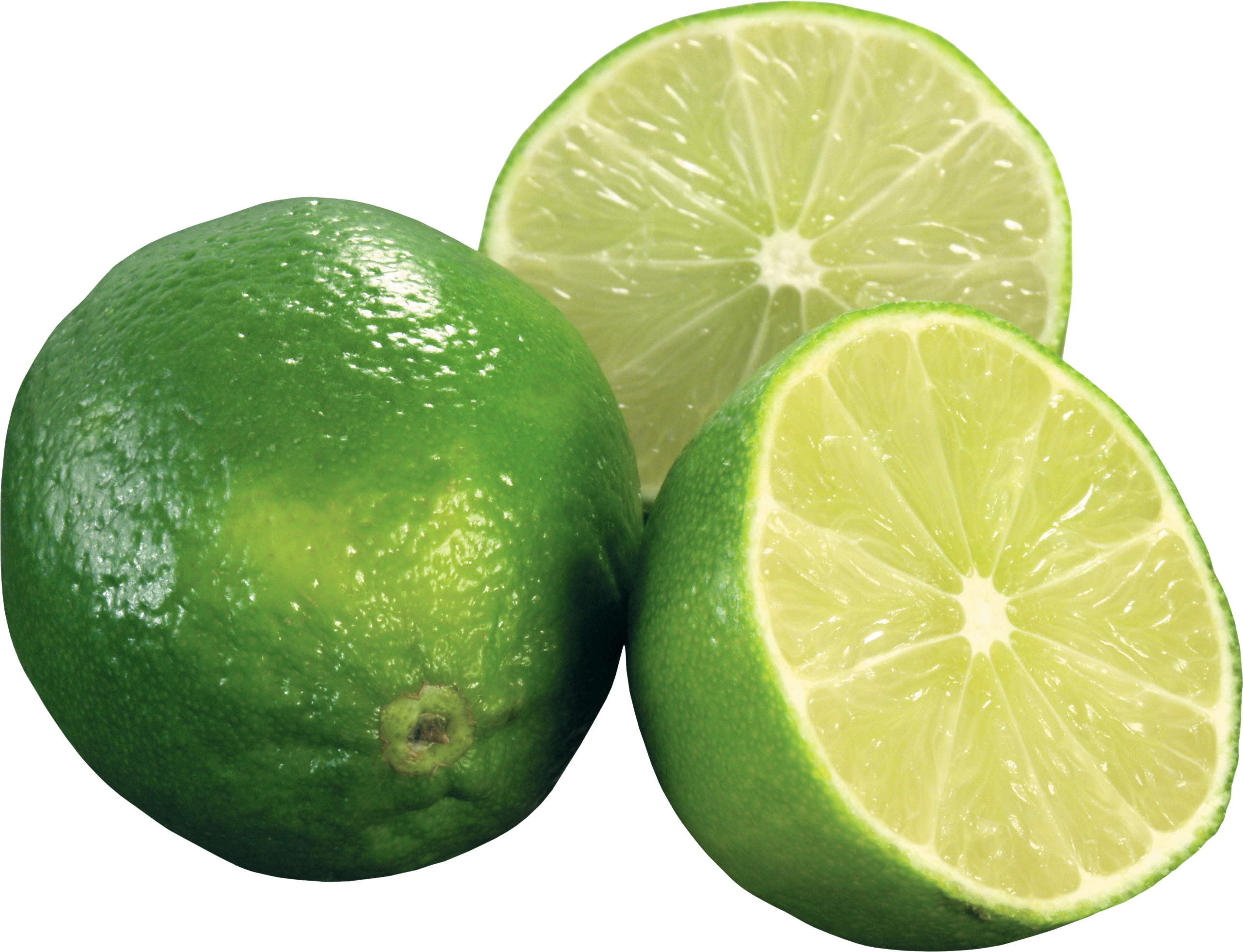 lemon png transparent images png only #13340