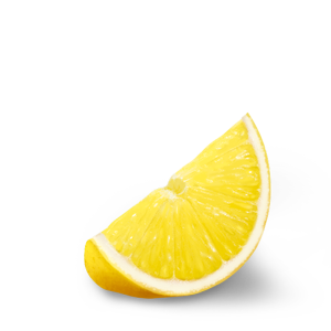 lemon png transparent images png only #13360