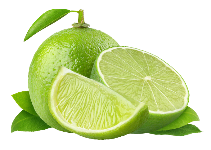 lemon png transparent images png only #13362