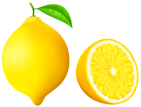 lemon png vector clipart image gallery yopriceville #13395