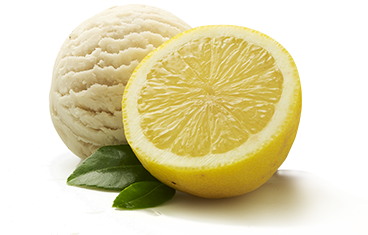 lemon, products meriiboy #13379