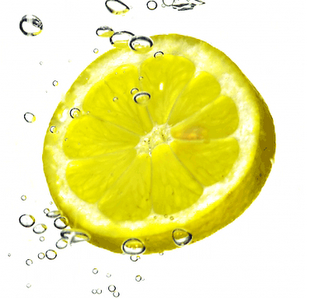 lemon, social media marketing the squeeze worth the juice #13405