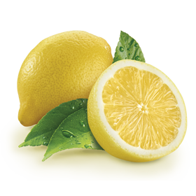 lemon, som fapil kde som fapil tomorrow #13386