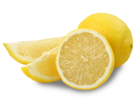 lemon supplier organic puree and nfc juice usa #13327