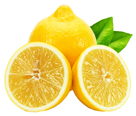 lemon, ways clean your home with citrus #13356