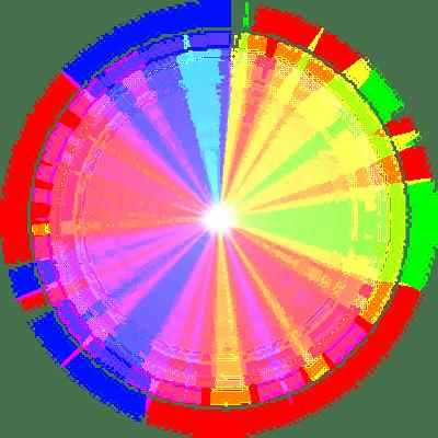 Lens Flare Png - Free Transparent PNG Logos