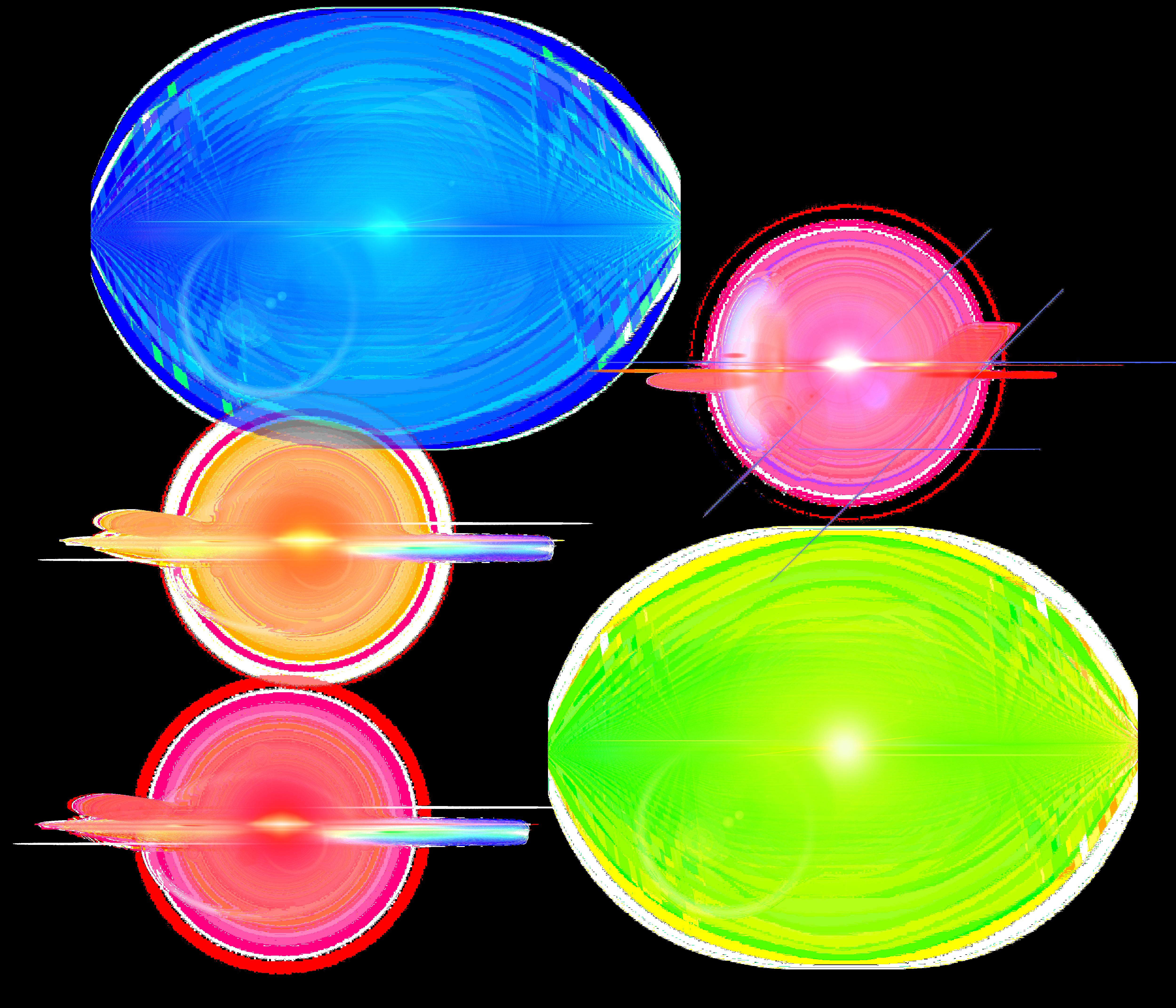 Lens Flare Png - Free Transparent PNG Logos for Lens Light Effect Png  55nar