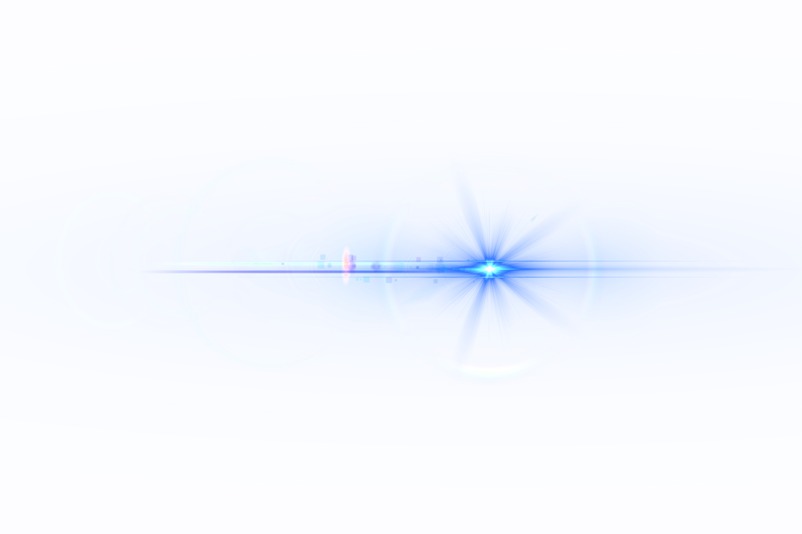lens flare png picture #6909