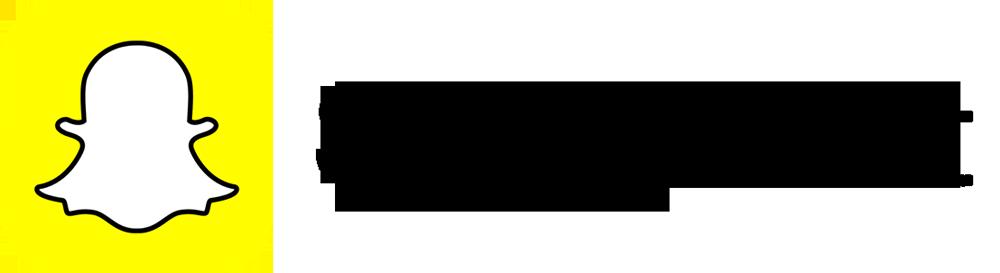 Letter snapchat logo png #1470 - Free Transparent PNG Logos