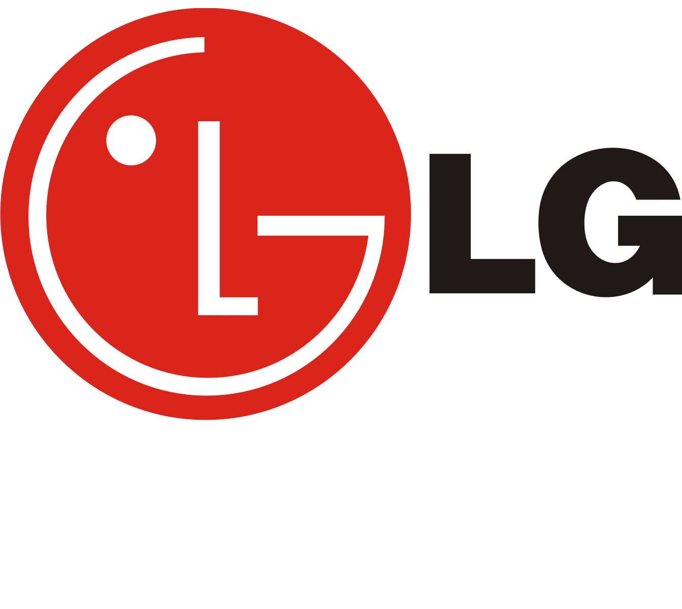 lg logo, canada express smartphone fight #14458